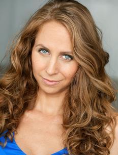 Jennifer Lieberman PNN