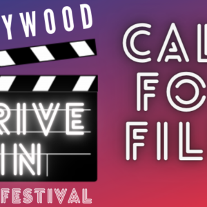 Hollywood Drive In Film Festivals