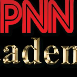 PNN Academy